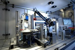 Machinebouw technology-114192_1280